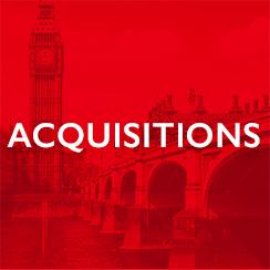 acquisitions_boutons_offre_200px