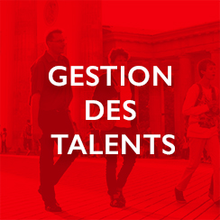 gestion_boutons_offre_200px